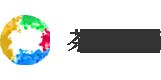 茶语分销logo